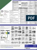 Manual-FT-WI-130717