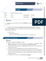 FIN BT Controle de Cheques Recebidos ARG TDOFTW (1)