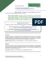 La dinámica bacteriana desde el punto de vista biofísico.pdf