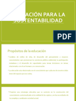 Geografía_11