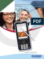 CASIO-livret-utilisateur-Fx-CP400-Tome1.pdf