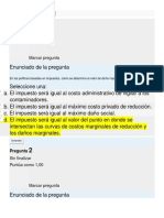 276344295-Evaluacion-inicial.docx