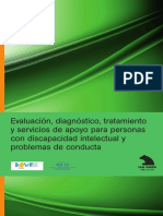 59L_evaluacion.pdf