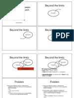 Omar-Gelo-new_EAP_Vienna_Presentation_HANDOUT.pdf