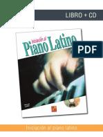 IniciacionPianoLatino.pdf