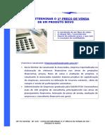 formação primeiro preço de produto.pdf