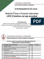 Copia de Ldpe Zavaleta Yataco - Editado Para Exponer