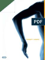 BTL-laser_CAT_EN200.pdf
