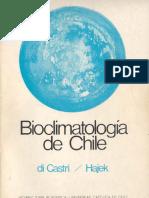 bioclimatologia_de_chile.pdf