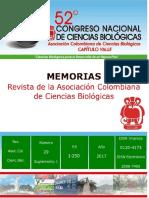 Memorias-VERSION-4-final.pdf