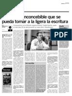 Antonio Tudela Sancho Ultima_Hora