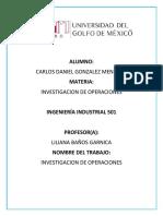 QUINTO_IO_CDGM.docx