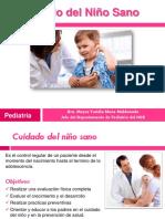Cuidado del Niño Sano (3) 1.pptx