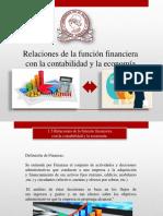 Clase 4 de Análisis Financiero
