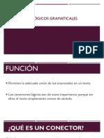 Conectores-lógicos-gramaticales
