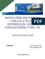 5. Redes Hart.pdf