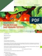 buku_panduan_penggunaan_racun_perosak_tnmn_tertentu.pdf