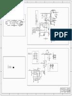 generic_china_led_tv_tp.vst59s.pb818_tsumv59xu_ob6220rv_sch.pdf