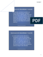 VALVULAS INDUSTRIALES_3.pdf