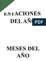 ESTACIONES.doc