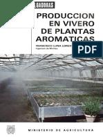 vivero aromaticas lavand.pdf