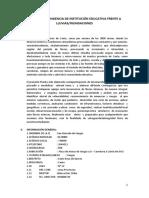 Plan de Contingencia Lluvias Intensas.docx