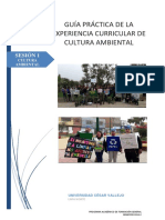GUÍA PRÁCTICA 01 - Rondon,Salas,Dioses,Ventura,Urquiza