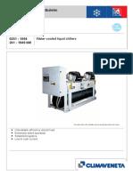 TECS_HF_0251_1954_200910_GB.pdf