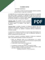 58577408-COLUMNAS-CORTAS.docx