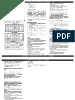 SEMINARIOSUSTENTABILIDAD 18-O.pdf