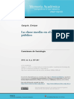 la CM en el discurso publico.pdf