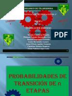 probabilidades-de-transicion-de-n-etapas1.pptx