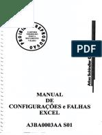 Manual_Config_e_Falhas_Excel[1].pdf
