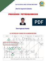 4 Procesos petroquimicos.pptx