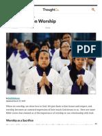 Bible Verses on Worship.pdf