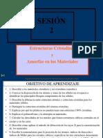 Presentación Materiales.pdf