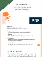PROSES BISNIS BKD Lamongan.pdf