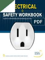 Elec Safety Workbook.pdf