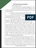 swetnickstatement.pdf