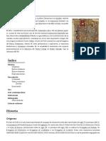 Libro_de_Kells.pdf