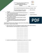 proceso formativo 2018.pdf