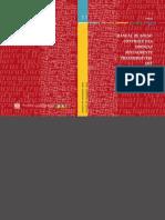 controle_doencas_sexualmente_transmissiveis.pdf