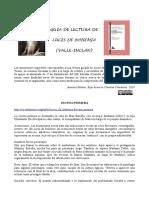 GUÍA DE LECTURA LUCES DE BOHEMIA.pdf