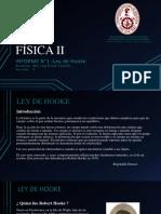 FÍSICA-IIPPT.pptx