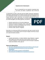 Importancia de la factorización.docx