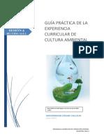 Guía 4 - Rondon, Salas, Dioses,Ventura,Arroyo, Urquiza (1)
