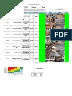 Inspección Almacén -20-09-2018.xlsx