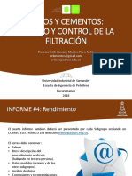 erimonpa_05 Filtrado