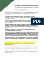 EL VALOR DE EDUCAR.docx