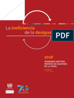 La ineficiencia de la d....pdf